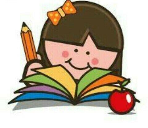 Clases de lectura y escritura