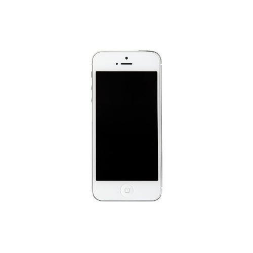 Apple Iphone 5 64 Gb Desbloqueado, Blanco