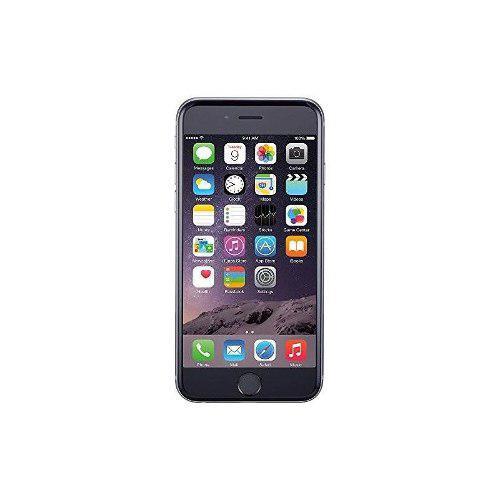 Apple Iphone 6 Plus 16 Gb Desbloqueado, Espacio Gris