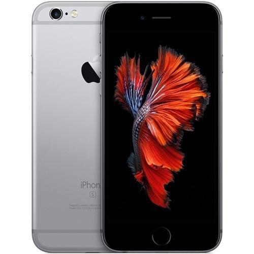 Apple Iphone 6s+ 16gb Nuevo Liberado De Fabrica Envio Gratis