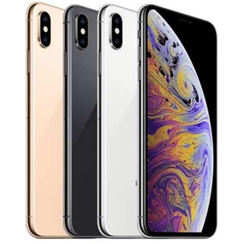 Apple Iphone Xs De 64gb ! Nuevos ! Liberados !! Envio Gratis