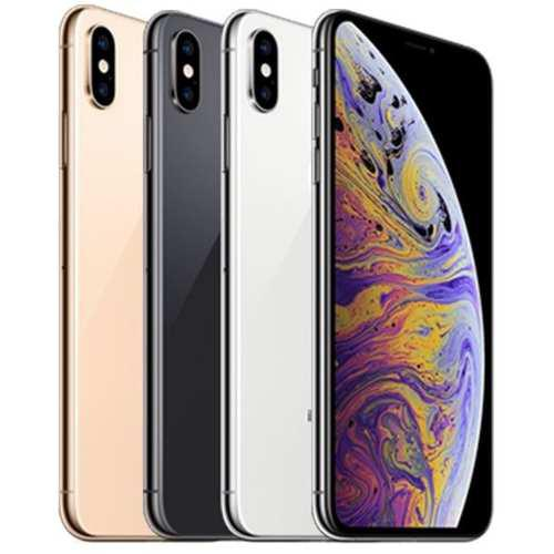 Apple Iphone Xs De 64gb ! Nuevos ! Liberados !! Envio Gratis