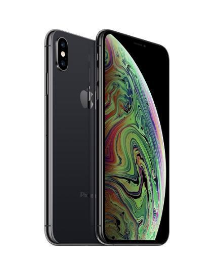 Apple Iphone Xs Max 64 Gb