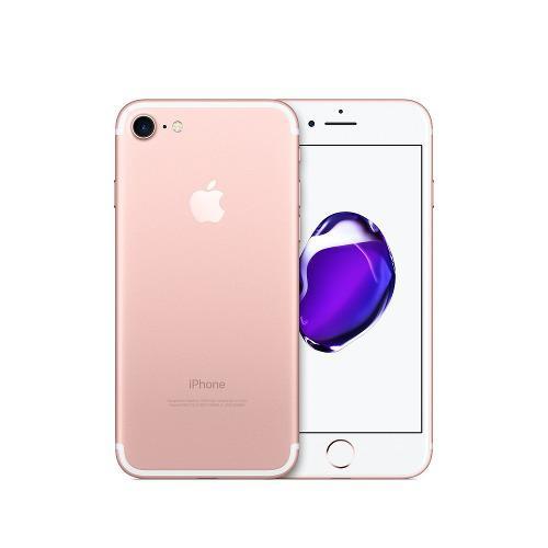 Celular Apple Iphone 7 32gb Meses Sin Intereses + Funda
