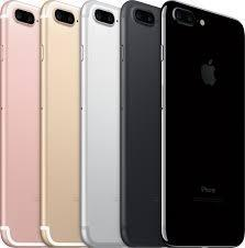 Celular Apple Iphone 7 32gb Nuevo Envio Gratis Desbloqueado