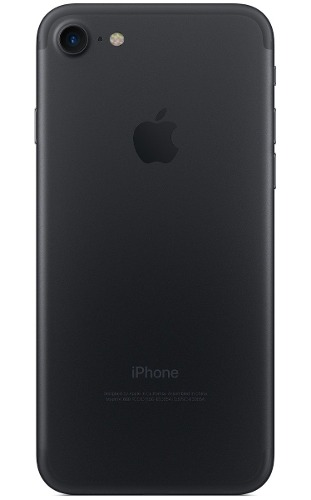 Celular Apple Iphone 7 32gb Promo Enviamos De 256gb