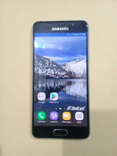 Celulares / Telefonos Iphone, Samsung, Motorola, Oppo