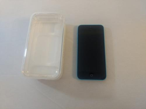 Iphone 5c Para Refacciones