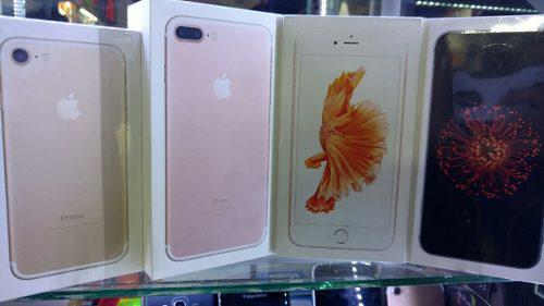 Iphone 6 Plus 16 Gb, Iphone 7, Iphone 6s