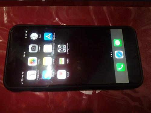 Iphone 6 Plus Gris Espacial 16 Gb