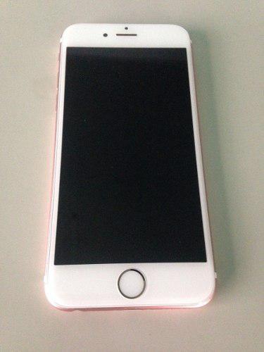 Iphone 6s Para Refacciones Sin Cuentas