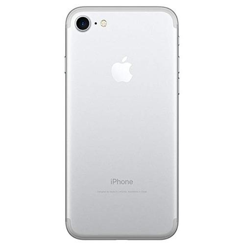 Iphone 7 32gb Libre Meses Sin Intereses!!! + Regalos