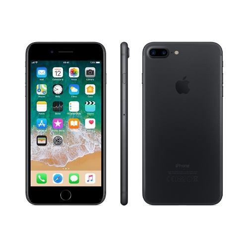Iphone 7 Plus 32gb Libre Meses Sin Intereses!! + Regalos