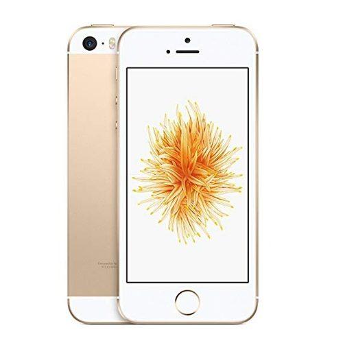 Iphone Se 32 Gb, Envio Gratis!