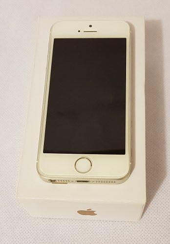 Iphone Se 64 Gb Nuevo Original Desbloqueado