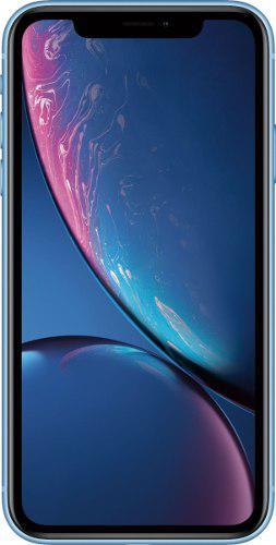 Iphone Xr 64gb Nuevo Sellado Negro Liberado