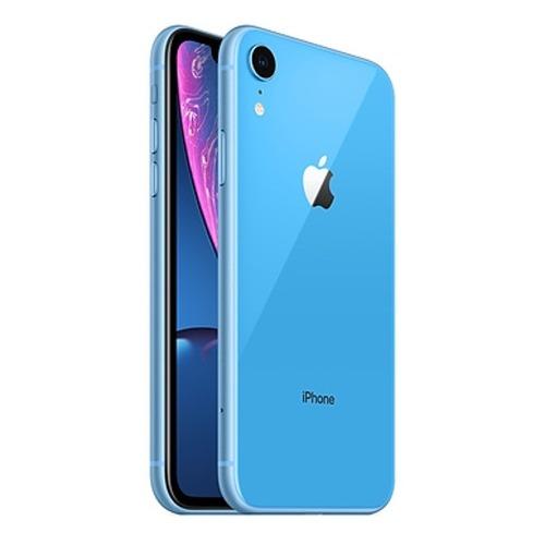 Iphone Xr Nuevo 64gb Libre Meses Sin Intereses !! + Regalos