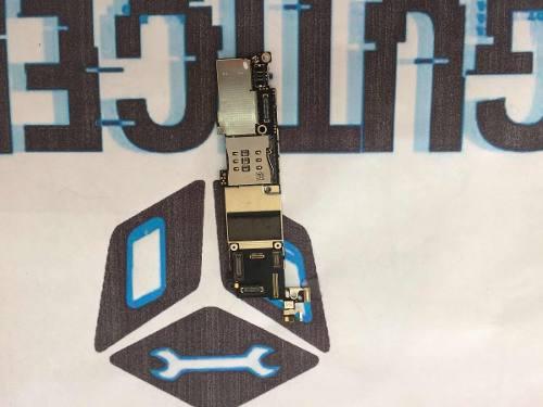 Lógica De Iphone 5se Para Refacciones