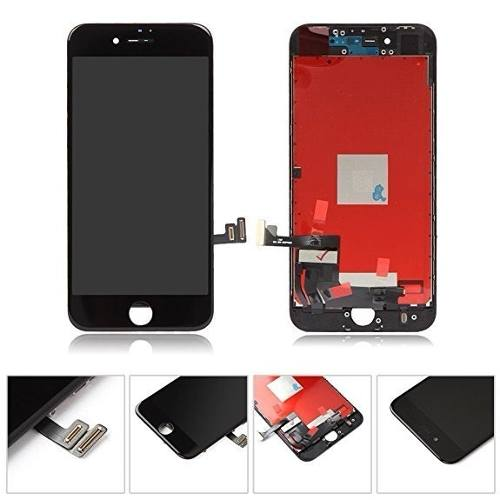Pantalla Completa Display Lcd Y Touch Iphone 8 Plus A