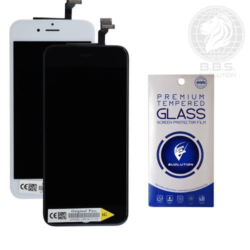 Pantalla Display Iphone 6 Original + Envío Gratis