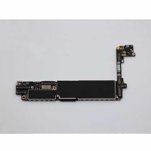 Tarjeta Lógica Iphone 7 128gb Instalación Gratis