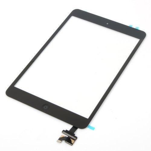 Touch Screen Ipad Mini 1 Y 2