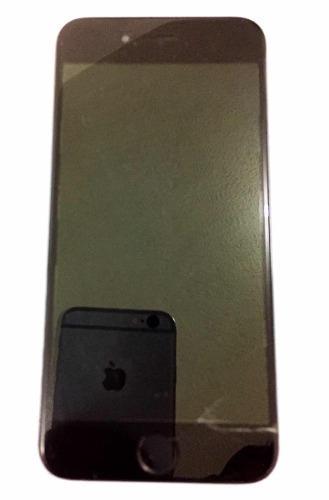 Vendo Iphone 6 Para Refacciones