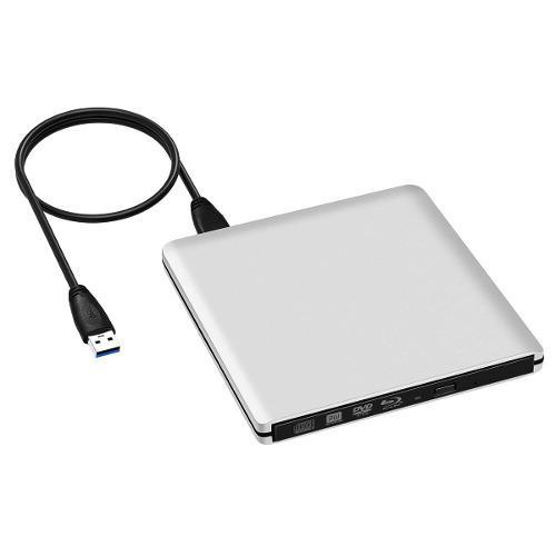 Actualice La Unidad Blu Ray Topelek 4k Reproductor De Blu R