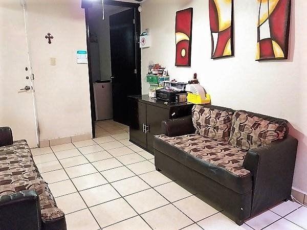 Casa en Venta en El Vergel en Querétaro