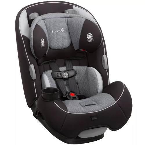 Msi Asiento Silla Portabebé De Auto Para Niños Safety 1st.