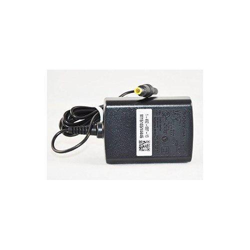 Original Sony Bdp-s1200 Ac Adapter Works On Region Free Blu-