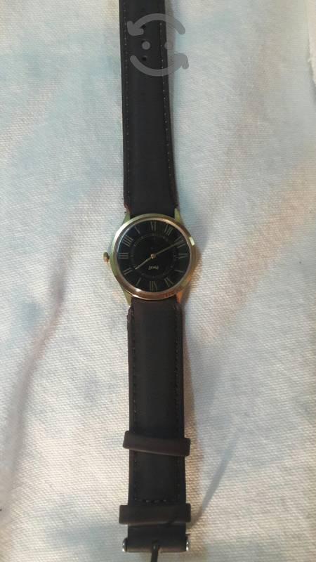 Reloj original PIAGET automatico chapa 18 k