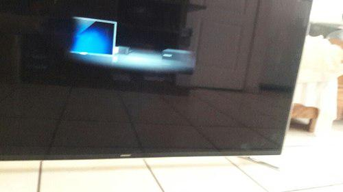 Un55f9000 Samsung 4k Serie 9 3d