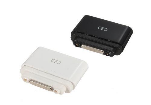 Adaptador Cargador Magnético Usb Xperia Z1 Z2 Z3 Compact