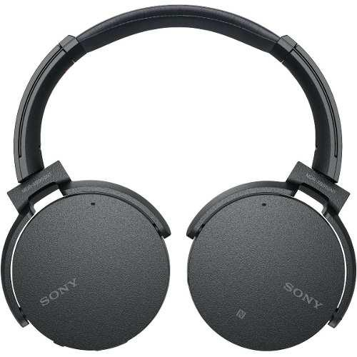 Audionos Sony Mdr-xb950n1 Bluetooth Extra Bass Noice Canceli