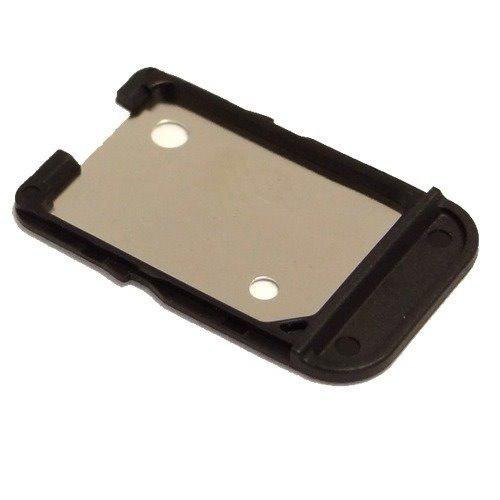 Charola Bandeja Porta Sim Sony Xperia Xa F3111 F3113 Origina
