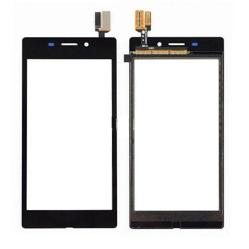 Cristal Tactil Touch Screen Sony Xperia M2 D2303 D2305 D2306