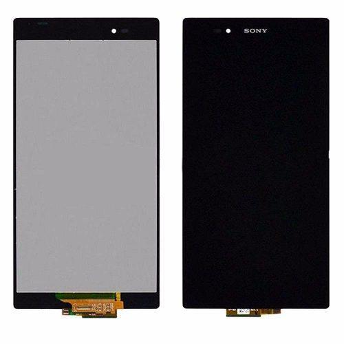 Display & Touch Sony Xperia Z3 Envió Gratis