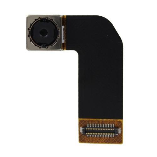 Flex Cámara Frontal Sony Xperia M5 Nuevo