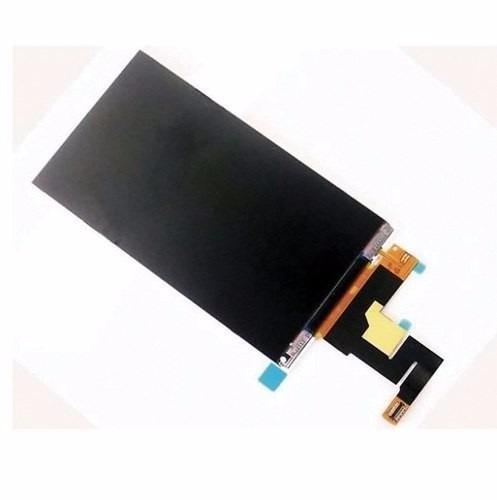 Lcd Display Sony Xperia M2 M2 Aqua D2403 D2305 D2306