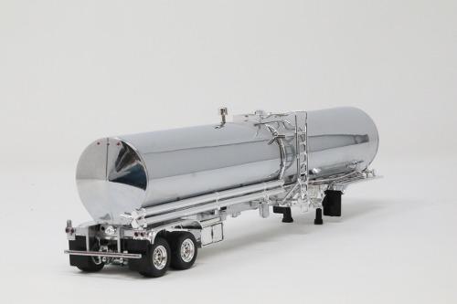 Tonkin Replicas Tanque De Acero, Escala 1:53