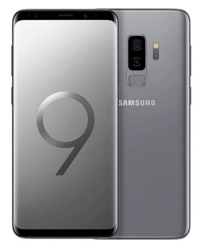 Telefono Celular Samsung S9 Plus 64gb Liberado