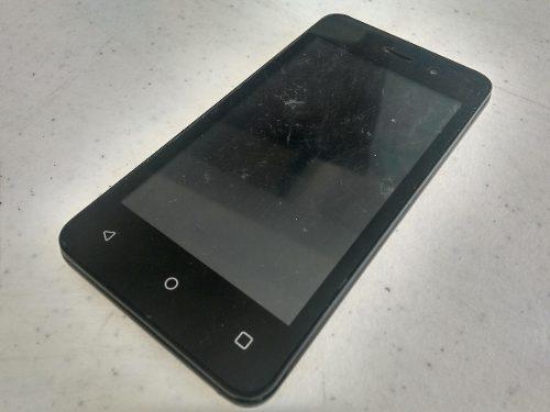 Teléfono Celular Mobo Mb410