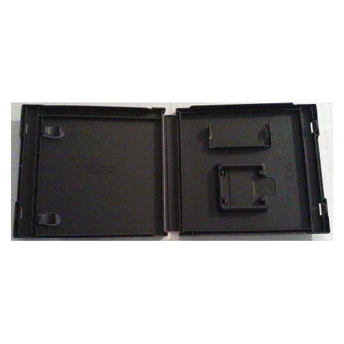 Accesorios,caja Oficial De La Caja Del Juego Del Reempla..