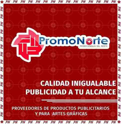 Promocionales Artículos Insumos Servicios Publicitarios Ps1