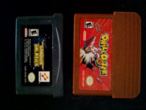 Venta De Videojuegos Y Consolas De Nintendo Retro