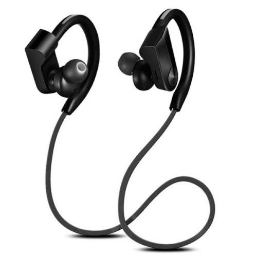 Audifonos Bluetooth Bestsin Original Hasta 8 Hrs De Bateria