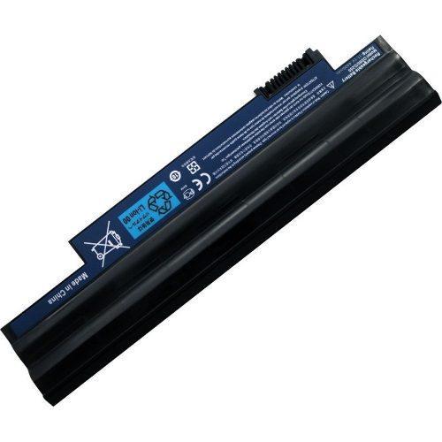 Bateria Acer Aspire One D255 Al10a31 Al10b31 Al10g31