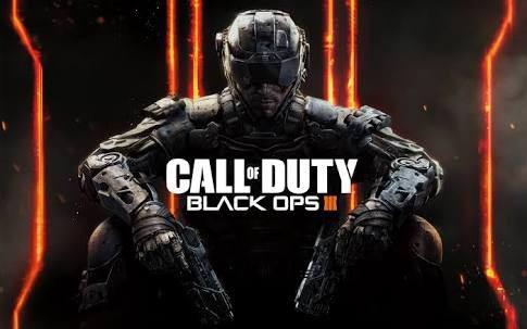 Combo: Trilogia Cod Modern Warfare - Black Ops 1 Y 3.