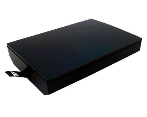 Disco Duro 1 Terabyte Con 550 Juegos A Elegir Xbox 360